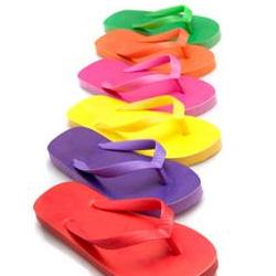 53781be11 Bulk Flip Flops - Wholesale Flip Flops - Flip Flops