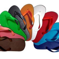 79a977371 wholesale flip flops in bulk Sale