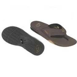 flip flops with bottle opener flip flop designs flip flops. Black Bedroom Furniture Sets. Home Design Ideas